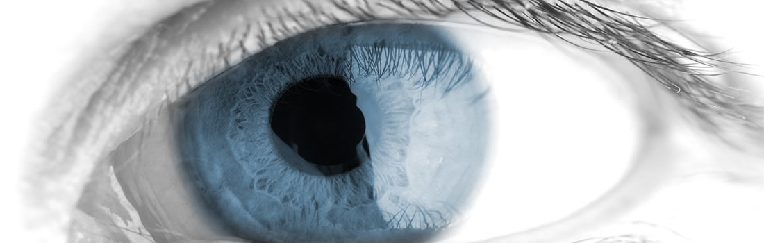 Cornea - Excellence and Compassion In Eye Care
